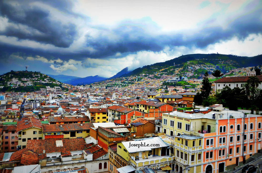 Quito Ecuador  city photos gallery : Quito Ecuador Related Keywords & Suggestions Quito Ecuador Long ...